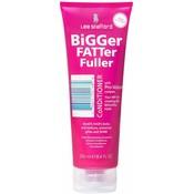 Lee Stafford Acondicionador Bigger Fatter Fuller 250ml