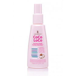 Lee Stafford CoCo LoCo Heat Protection Spray 150 ml