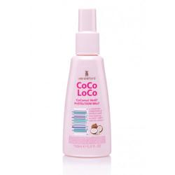 Lee Stafford CoCo LoCo Heat Protection Spray 150 ml