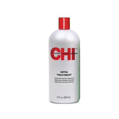 CHI Infra Behandlung