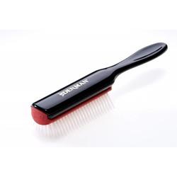 Denman Haarbürste D3 - 7 Reihen