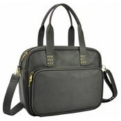 Jaguar Studio-Bag Grey