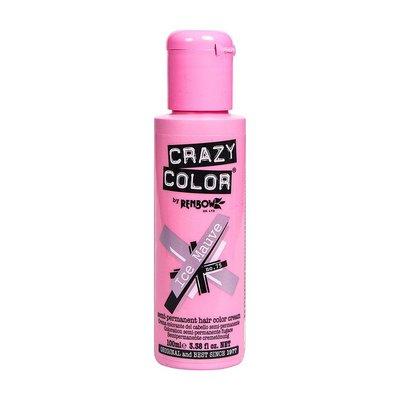 Crazy Color Ice Mauve