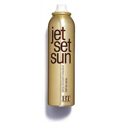 Jet Set Sun Self Tanning Spray