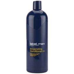 Label.M Men Invigorating Conditioner 1000ml