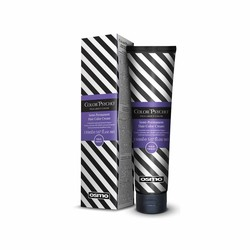 Osmo Color Psycho Hair Color Cream Wild Violet 150ml