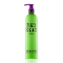 Tigi Bed Head Calma Sutra Cleansing Conditioner 400 ML