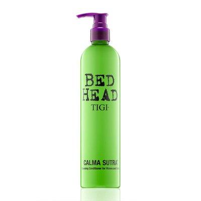 Tigi Bed Head Calma Sutra Cleansing Conditioner 400 ML