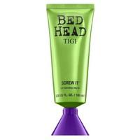 Tigi Bed Head Screw It Curl Hydrating Jelly Oil 100ml