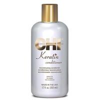 CHI Keratin-Conditioner
