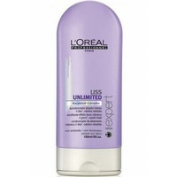 L'Oreal Serie Expert Liss Unlimited Conditioner