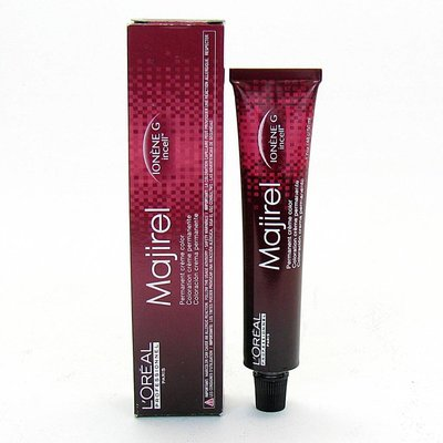 L'Oreal Majirel Haarfarbe, 50 ml