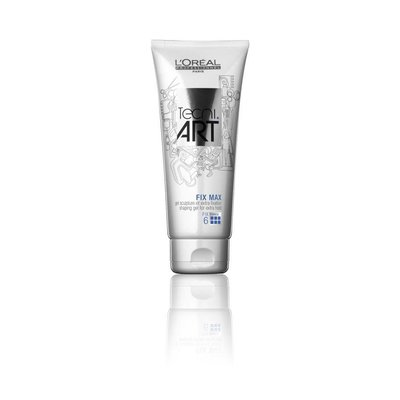 L'Oreal Tecni Art Fix Max