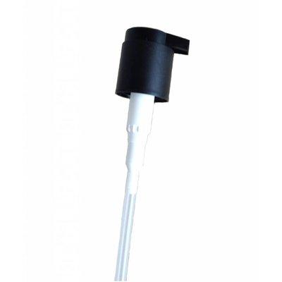 Orofluido Pumpe für 1000ml Flasche