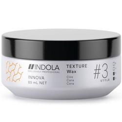Indola Innova Texture Wax 85ml