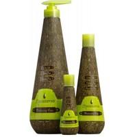Macadamia Moisturizing Rinse Conditioner