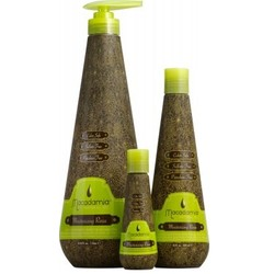 Macadamia Moisturizing Rinse Conditioner