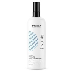 Indola Hydrate Spray Conditioner 300ml