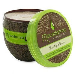 Macadamia Tief Reparatur Masque