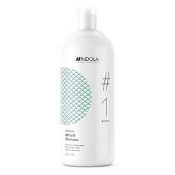 Indola Innova Repair Shampoo 1500ml