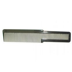 Wahl Tondeus comb