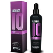 Osmo Effects Wonder Spray