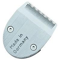 Moser Cutting blade Li + Pro