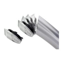 Moser Cutting blade Li + Pro Mini