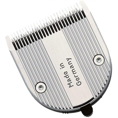Wahl Cutter All-in-One