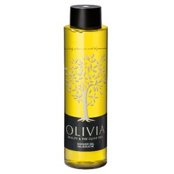 Olivia Classic Shower Gel 300ml
