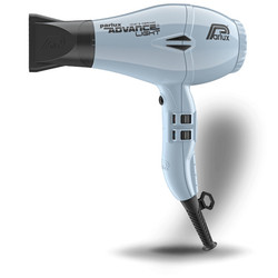 Parlux Advance Light Hairdryer Ice