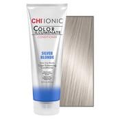 CHI Ionic Farbe Illuminate Conditioner Silber