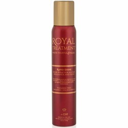 CHI Royal Treatment Rapid Shine 156gr