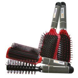 CHI Kit cepillo de estilista
