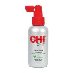 CHI Iónica del protector de color 118ml spray