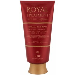 CHI Royal Treatment Brilliance Cream 177ml