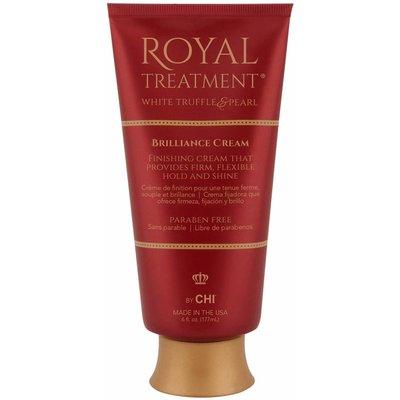CHI Royal Treatment Brilliance Cream 177ml