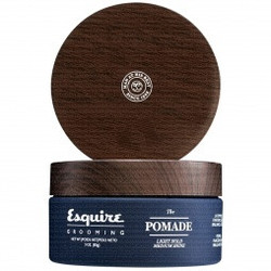 Esquire Grooming The Pomade 85gr
