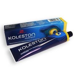 Wella Koleston Perfect