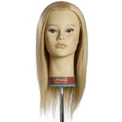 L'Image Practice Head Claudia