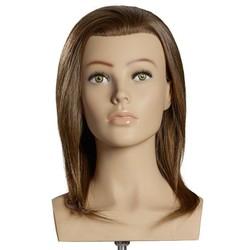 L'Image Practica la cabeza Lydia