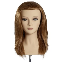 L'Image Practice Head Monika
