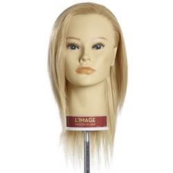 L'Image Practica la cabeza Sarah