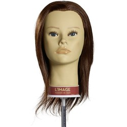 L'Image Practice Head Steffi