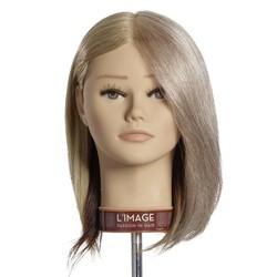 L'Image Practice Head Greta