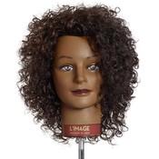 L'Image Practice Head Marsha