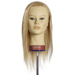 L'Image Practice Head Carola
