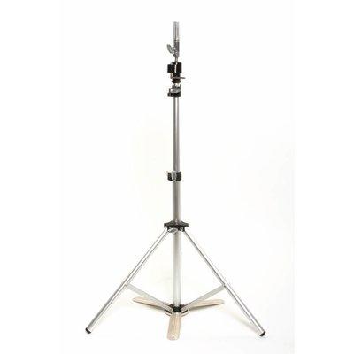 L'Image Trépied Floor Stand Chrome