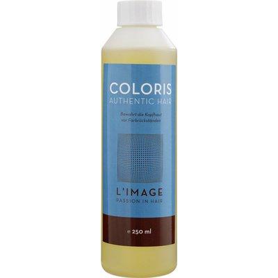 L'Image Coloris