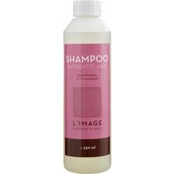L'Image Têtes de pratique pour le shampooing